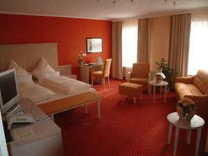 Hotel Zaira Pekanbaru -