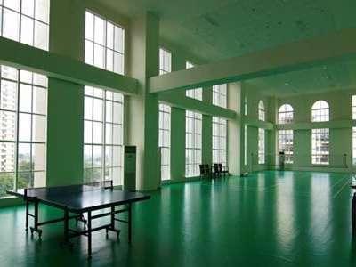 The Bellezza Suites Jakarta - Olahraga Indoor