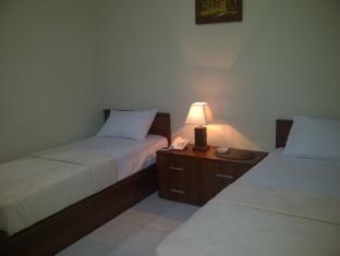 Mirda Gratia Hotel Bogor -