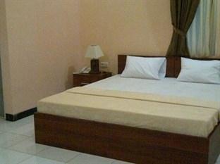 Mirda Gratia Hotel Bogor - Deluxe Room