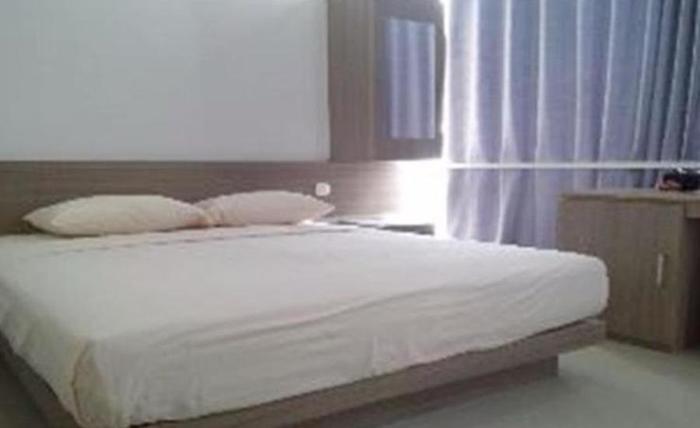 Denata B&B Palembang - Kamar tamu