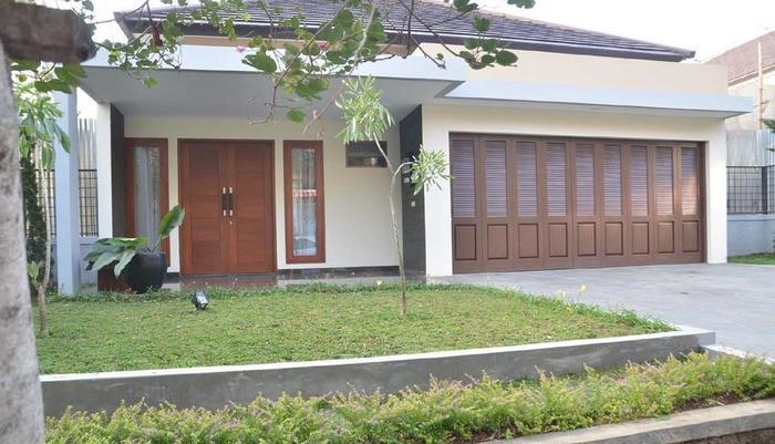 Cempaka Villa Dago Bandung - Pic 08