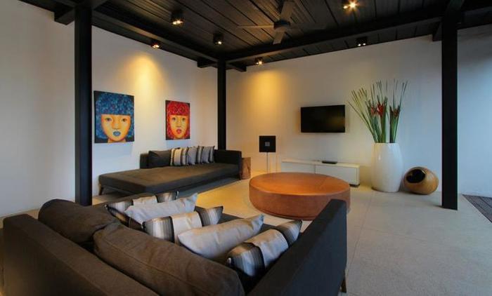One Eleven Bali - Hotel Bar