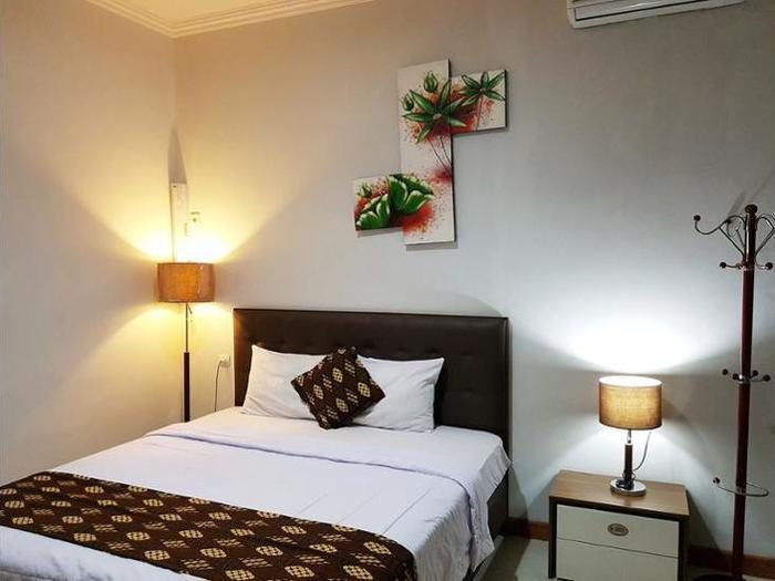 Rating Star Hotel Murah Bintang 3 Di Jogja GPS Tracking Latitude 11036652 Longitude Harga Rate Termurah Rp 285124 Per Malam Untuk 2
