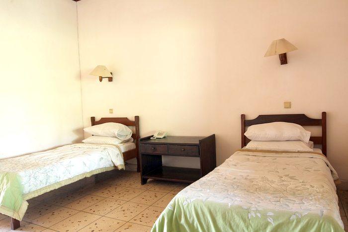 Nama Hotel Fat Yogi Cottages Alamat Jalan Poppies I 80361Bali Rating Star Murah Bintang 3 Di Bali GPS Tracking Latitude 11517434 Longitude