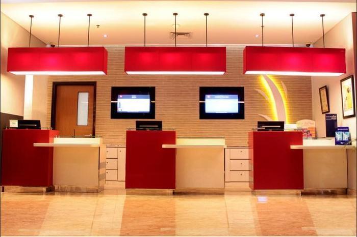 Coupon code ibis hotel