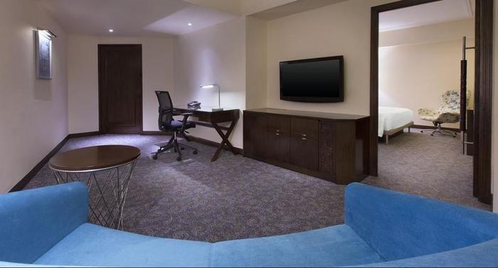 Di Malang Dekat Umm Info Hotel Le Meridien Jakarta Murah Dan Nyaman Mulai Rp1100000