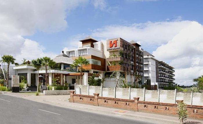 Informasi Harga Penginapan Dan Hotel Bintang 4 Yang Murah Di Seminyak