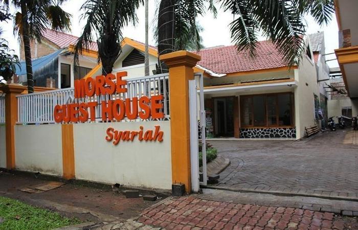 Rating Star Hotel Murah Bintang 1 Di Malang GPS Tracking Latitude 112636465 Longitude