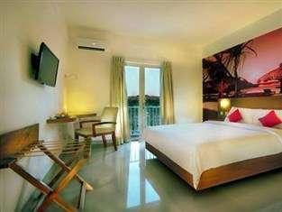 favehotel Umalas Bali -  Superior