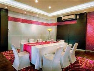 favehotel Umalas Bali - Ruang rapat
