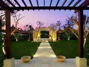 favehotel Umalas Bali - Kapel