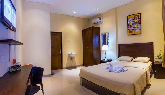 Dee Mansion Bali - Superior