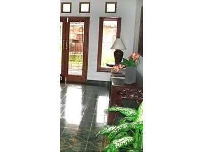 Hotel Kirana Yogyakarta - Interior