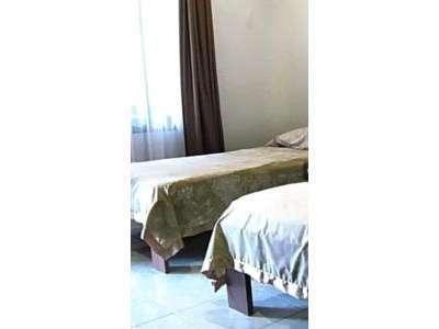 Hotel Kirana Yogyakarta - Kamar tamu