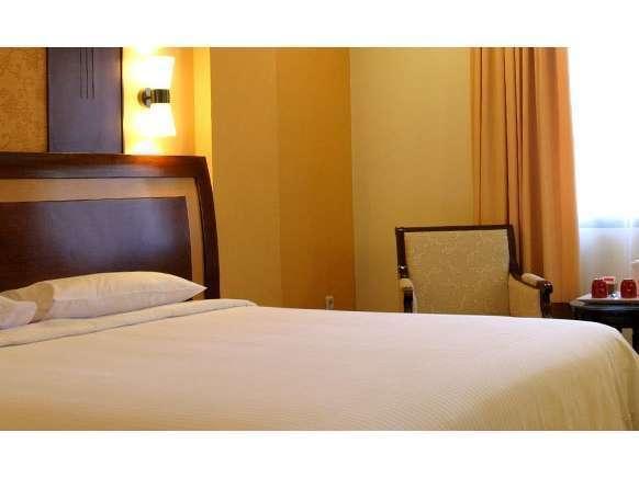 Semesta Hotel Semarang - Kamar Executive