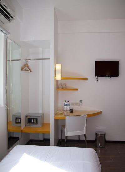 Amaris Hotel Ambon - Room3