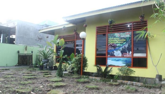 Kualanamu Guest House Medan -  Kualanamu Guest House