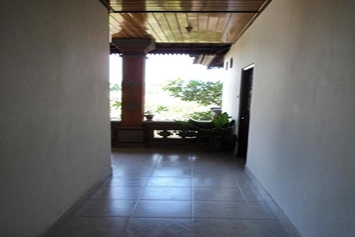 Desak Putu Putra Homestay Bali - Interior