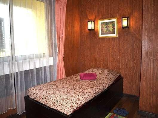 Hotel Grand Mentari Banjarmasin - Spa
