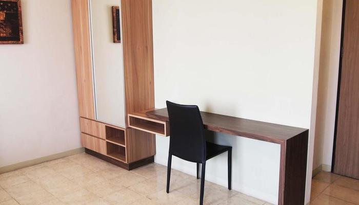 Simply Valore Hotel Cimahi - Deluxe