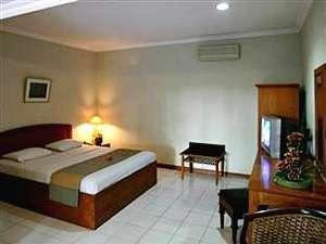 Hotel Catur Magelang -