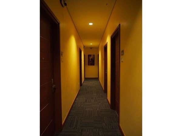 Hotel Bed andBreakfast Surabaya - Interior
