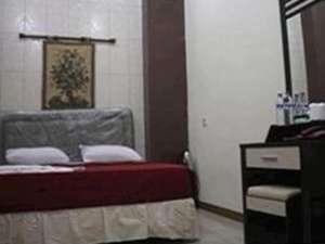 Andita Syariah Hotel  Surabaya - Superior