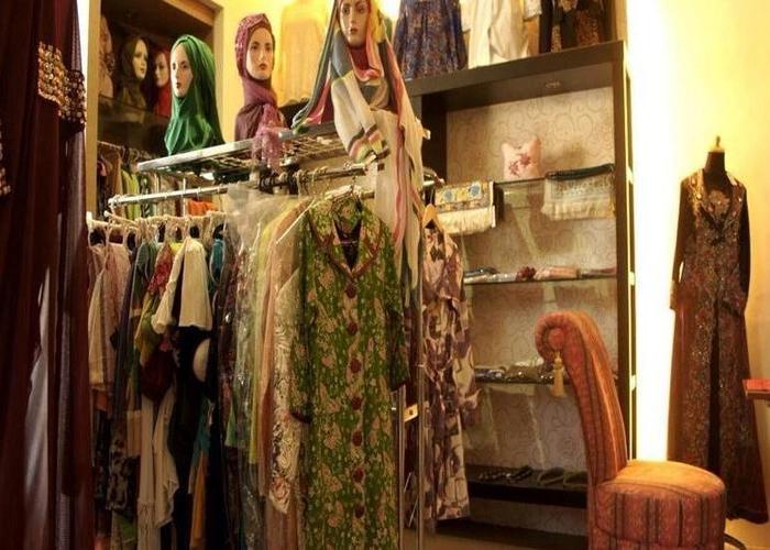 Andita Syariah Hotel  Surabaya - Boutique