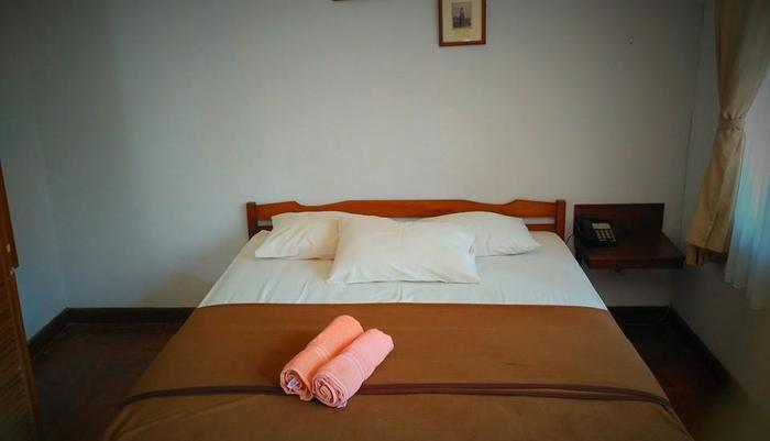 Hotel Puri Larasati Bandung - Standard Room