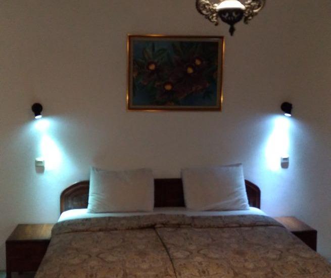 Hotel Bladok & Restaurant Jogja - Deluxe room