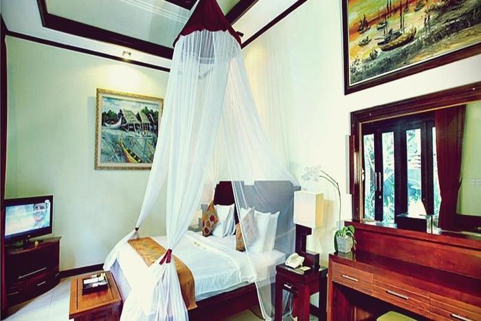 The Bali Dream Villa Bali - One Bedroom Villa