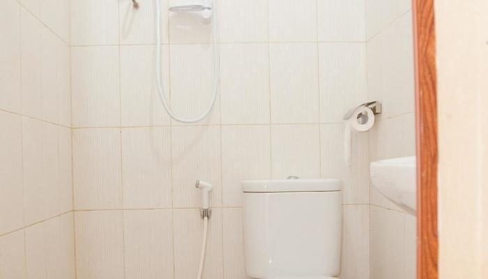 Rumah Shinta Jakarta - Bathroom