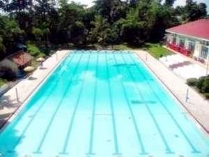 Ratu Hotel Dan Resort Jambi -