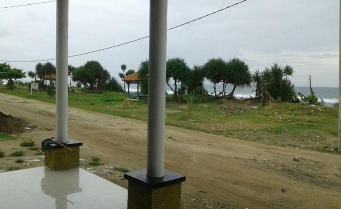 Balinda Home Stay Garut -