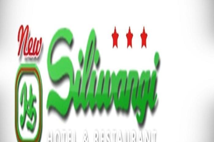 New Siliwangi Hotel Semarang - Logo