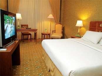 Grand Cemara Hotel Jakarta - Excecutive Superior