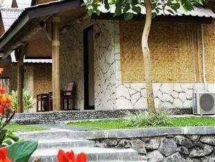 Sambi Resort Yogyakarta - Cottage