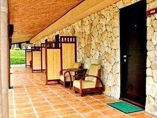 Sambi Resort Yogyakarta - Fasilitas