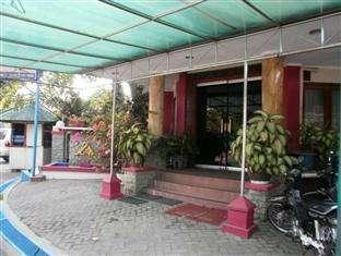 Pasah Asi Surabaya -