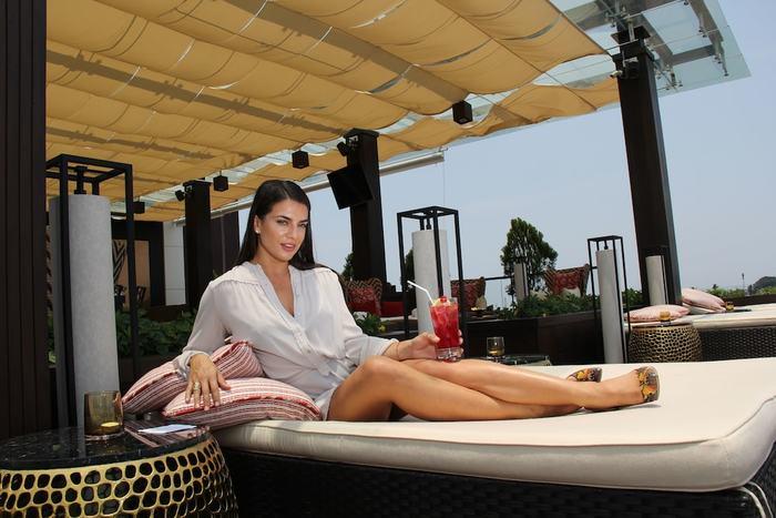 The Trans Resort Bali - Banquet Hall