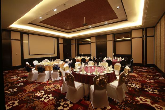 The Trans Resort Bali - Meeting Facility