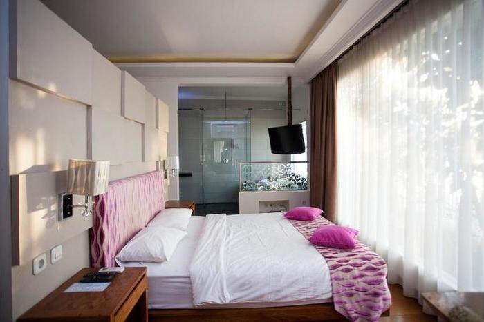 Ocean View Residence - Hotel Jepara Jepara - Featured Image