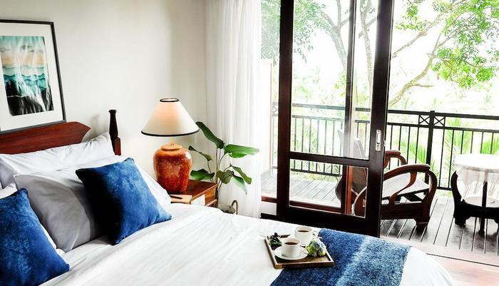 Ijen Resort & Villas Banyuwangi - Villa Deluxe