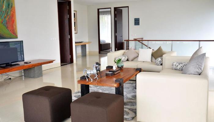 Indah Villa Dago Bandung - pic30
