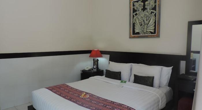 Legian Guest House Bali - Standard