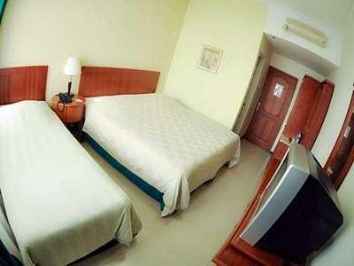 The Srikandi Hotel Yogyakarta - Triple