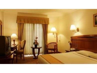 Hotel Kaisar Jakarta - Superior
