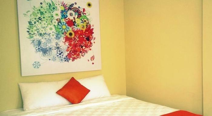 Hotel Maven Cilandak - Classic Suite