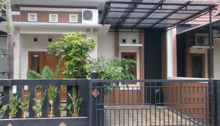 Omahku Homestay Yogyakarta - 5